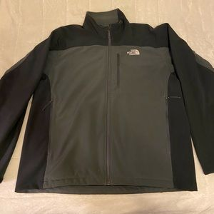 The North Face Polyester Jacket